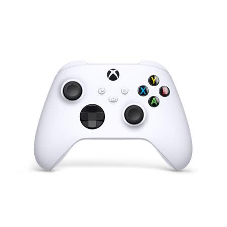 Xbox 無線控制器
