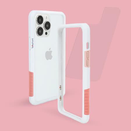 太樂芬 iPhone 13  NMDer抗汙防摔手機殼