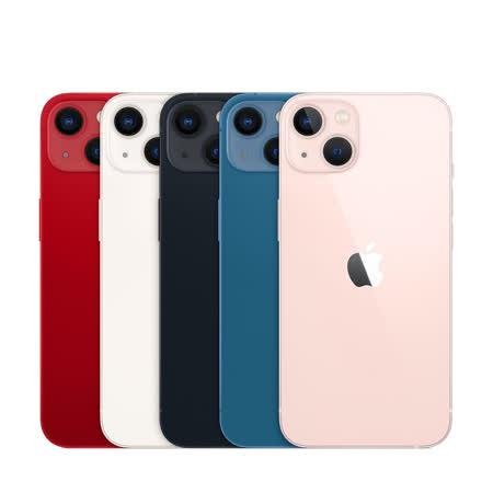 Apple iPhone 13 mini 128G 手機