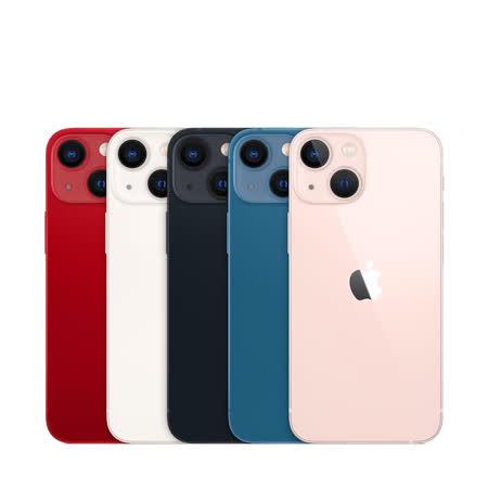 Apple iPhone 13 mini 512G 手機