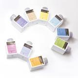 【新裝版】antibac2K安體百克空氣淨化液[120ml]
