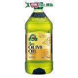 桂格得意的一天橄欖油2L