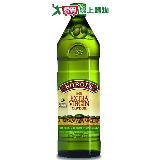百格仕特級原味橄欖油1000ml