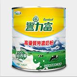 豐力富高優質特濃奶粉1.8kg
