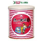 統一肉燥風味醬 737g/罐