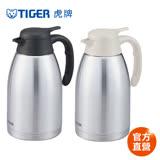 【TIGER虎牌】1.6L提倒式保溫保冷壺(PWL-A162)