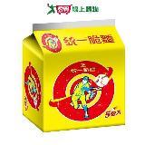 統一脆麵55g*40包(箱)