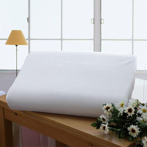 HOYACASA人體工學乳膠枕