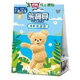 熊寶貝衣物香氛袋清香21g