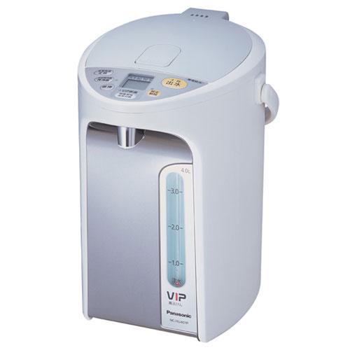 Panasonic國際牌4公升熱水瓶NC-HU401P(贈馬克杯)