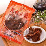 天素豆乾 邊條豆乾 3包 (300g/包)