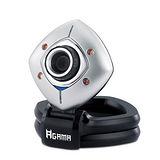AGAMA V-1325R 800萬畫素網路攝影機(紅外線夜視功能)