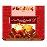 宏亞巧克力密碼綜合禮盒