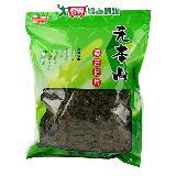元本山味付海苔細片85g