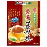 義美薑母茶15g*12包/袋
