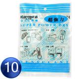 Kamera Super Dry 強力乾燥劑 (120g/10入)