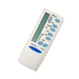 東元/艾普頓/吉普生系列液晶冷氣遙控器