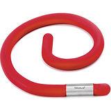 《BLOMUS》多功能彎彎隔熱條(紅)