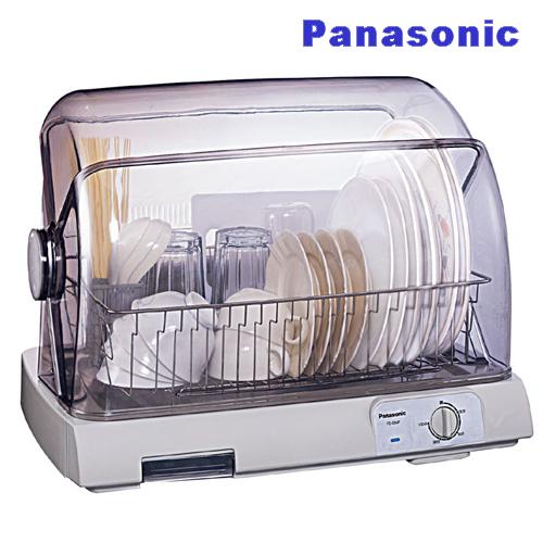 Panasonic PTC熱風烘碗機 FD-S50F