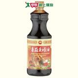 萬家香極品香菇素蠔油1200g