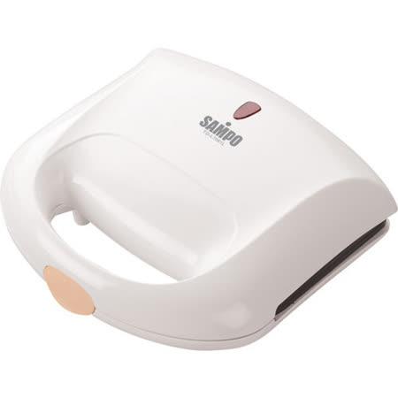 『SAMPO』 聲寶自動溫控鬆餅機 TG-L7061L