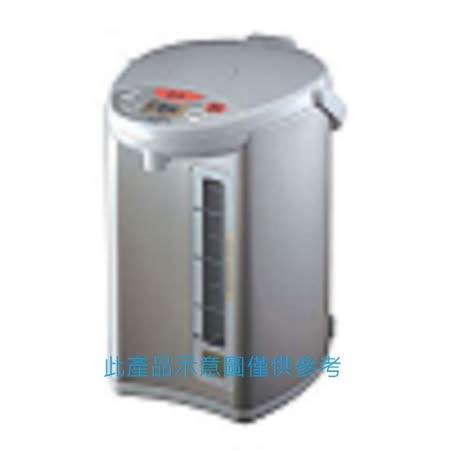 ZOJIRUSHI象印4L微電腦電動熱水瓶