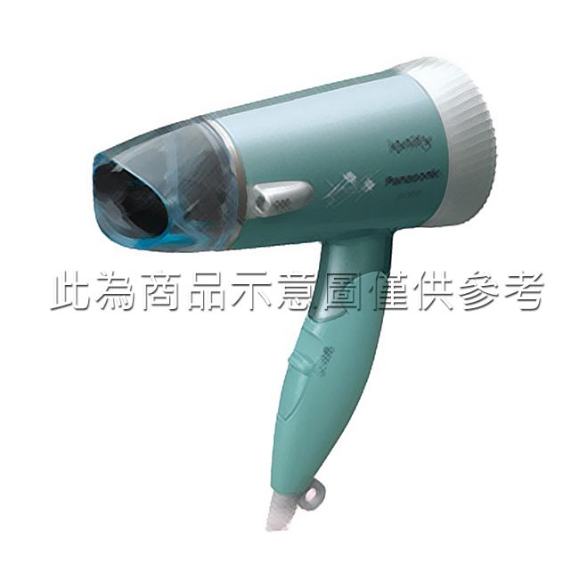 『Panasonic』☆國際牌 雙負離子吹風機 EH-NE41