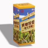 台糖黑糖榖麥養生薄餅(20gx6包/盒)~越吃越順口