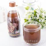 【羅東農會】羅董有機黑糖黑木耳飲24瓶 (245ml/瓶)