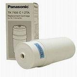 《Panasonic》電解水機專用濾芯TK-7105C