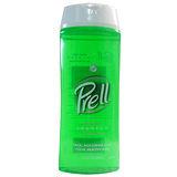 美國Prell綠寶洗髮精400ml