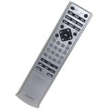 KINYO 奇美 液晶電視遙控器 LTV-CH10