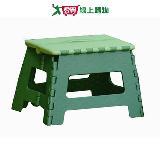 KEYWAY 中百合止滑摺合折疊椅RC-822