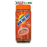 阿華田營養麥芽飲品400g