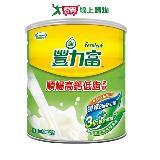 豐力富順暢高鈣低脂奶粉800g