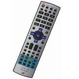 【雷諾 RELON】液晶電視 遙控器 LCD全系列適用(RC-1813D / RC1813D)