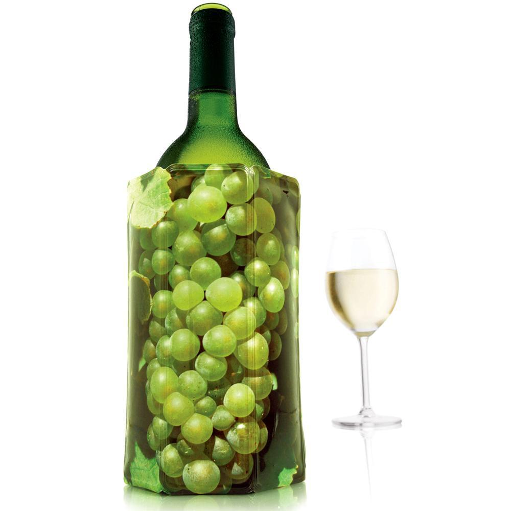 ~VACU VIN~Wine 軟性保冷冰桶 葡萄