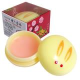京都舞妓專用-京都玉兔果子風味香水膏(金木犀)