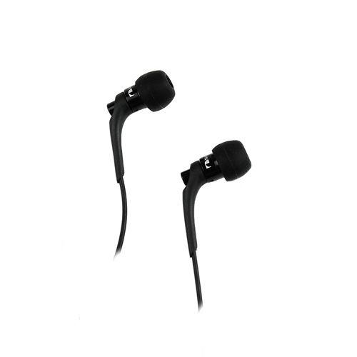 【Nakamichi】天生唯美立體聲耳機