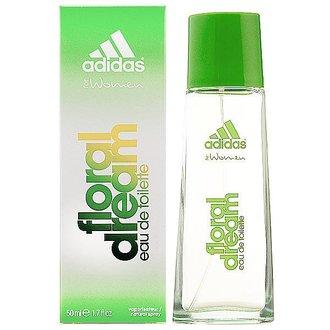 Adidas 愛迪達 綠野仙蹤運動女香 50ml