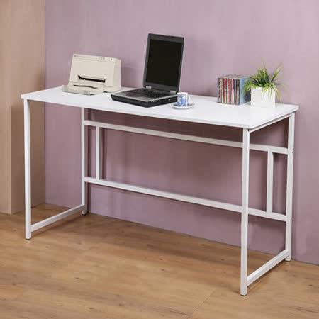 BuyJM 加大型 工作桌/電腦桌
