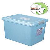 【DOLEDO】SOHO BOX 附外引式防蟲盒(二入裝)