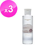 《3入組》紐西蘭Kiwicorp Southern綿羊油150ml/瓶