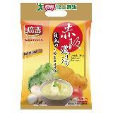 廣吉赤阪濃湯-馬鈴薯蘑菇濃湯20g*10包