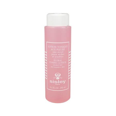 Sisley 花香化妝水(250ml) -friDay購物