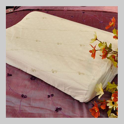~名流 寢具 館~ROYAL DUCK.按摩工學枕.100%純天然乳膠.馬來西亞