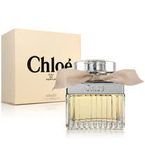 Chloe 同名女性淡香精(50ml)