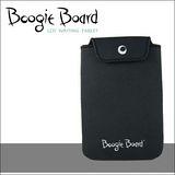 Boogie Board 10.5吋保護套