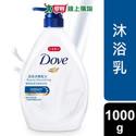 多芬暢銷沐浴