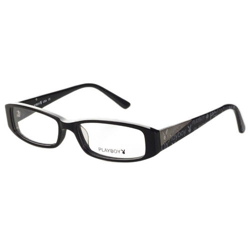 PLAYBOY-時尚光學眼鏡 (共2色)PB85096